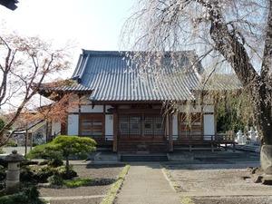 世音寺 (2)