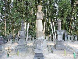 泉通寺 (7)