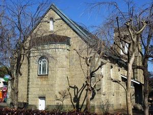 安中教会 (5)