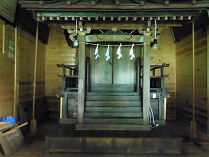 白鬚神社 (5)