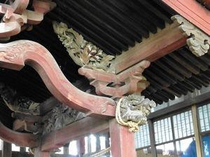 今村神社 (7)