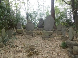 前橋・御霊神社 (4)