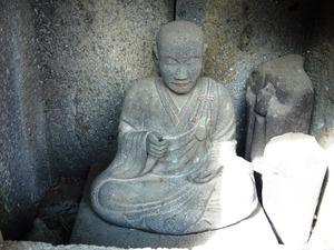 東昌寺 (4)