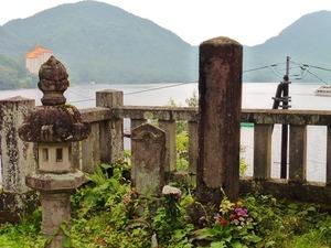 御沼オカミ神社 (3)