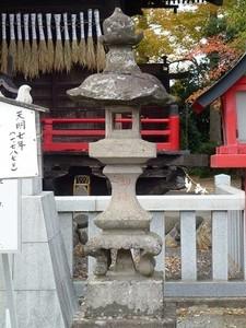 倉賀野神社 (6)