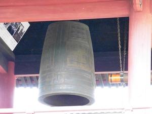 福増寺 (11)