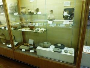 榛名歴史民俗資料館 (2)