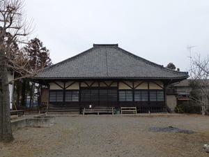 成願寺 (3)