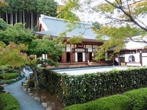 宝徳寺 (5)