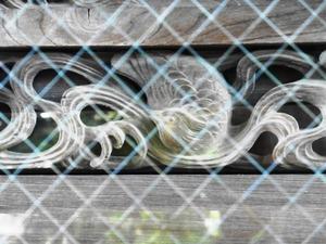 吉井八幡宮 (5)
