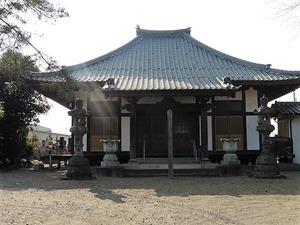 源水寺 (2)