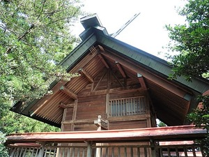 馬場稲荷神社 (7)