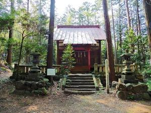 伏見神社 (4)