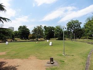 城之内公園 (3)