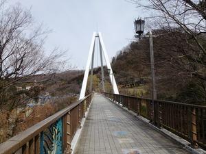 高津戸峡 (1)