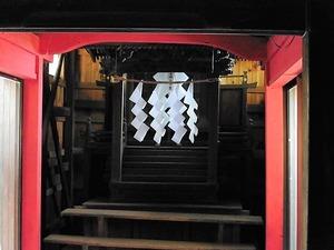 小舟神社 (6)