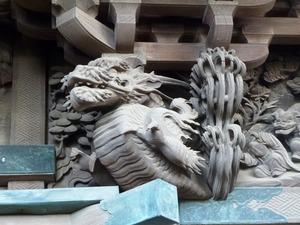 平塚赤城神社 (5)