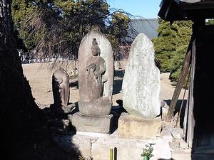 泉通寺 (3)