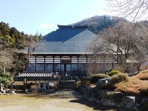 宝積寺 (2)