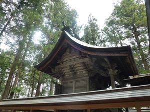 吾妻神社 (5)
