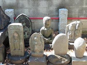 王守神社 (5)