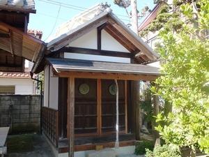 栄昌寺 (5)