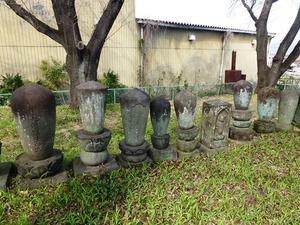 虚空蔵塚古墳 (5)