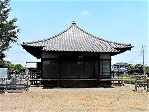 大林寺 (1)
