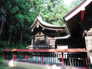 威徳神社 (5)