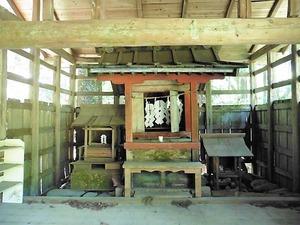 野宮神社 (7)