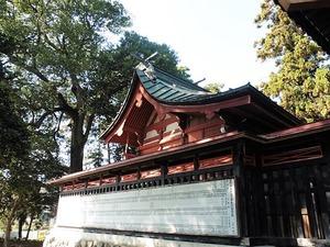 山王日枝神社 (5)