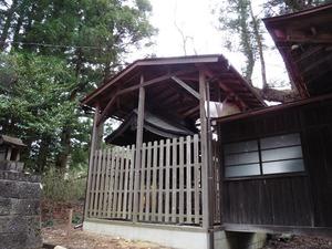 太郎神社 (6)