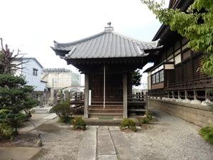 覚応寺 (4)