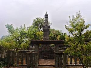 善導寺 (1)
