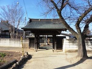 栄命寺 (1)