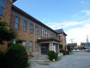 旧多野会館 (3)