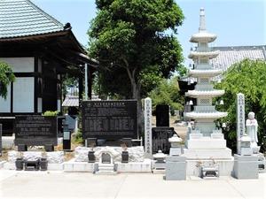 清岩寺 (7)