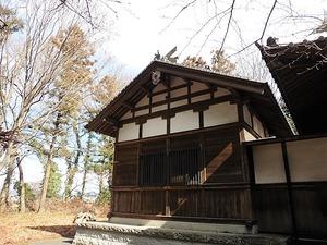 玉取神社 (7)