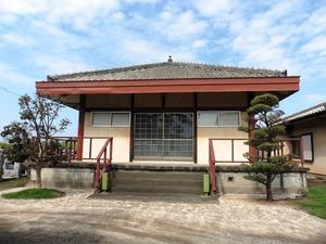 常清寺 (2)