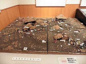 渋川市埋蔵文化財センター (8)