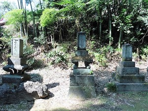東円山観音堂 (5)