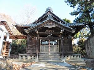 金山神社 (3)