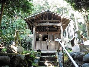 矢背負稲荷神社 (7)