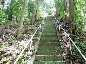 千石稲荷神社 (7)