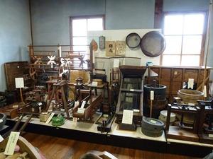 中之条町歴史と民俗の博物館 (6)