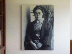 川場村歴史民俗資料館 (7)