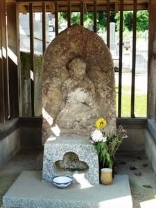 東昌寺 (8)