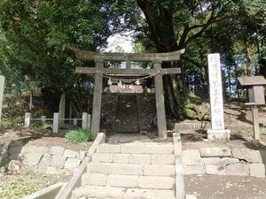 三島神社 (1)