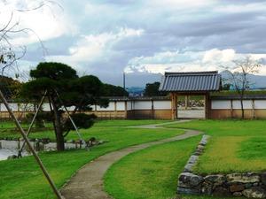 甘楽町楽山園 (9)