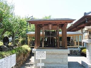 仁叟寺 (5)
